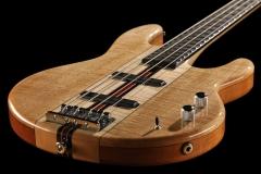 BassDHals05