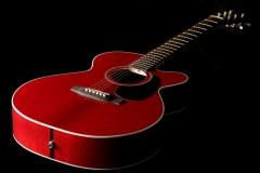 acoustic01