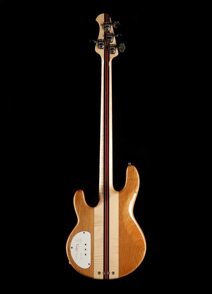 BassDHals02