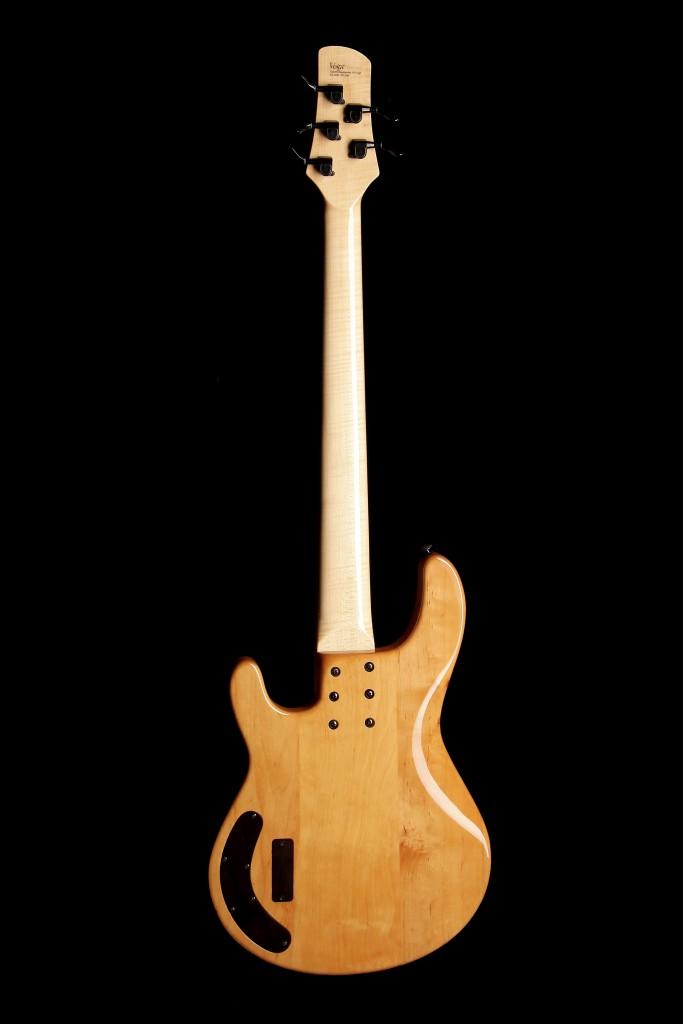 Holzbass03